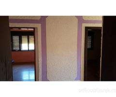 Bački Petrovac Kuća na prodaju