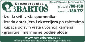 Kamenorezac Bartoš