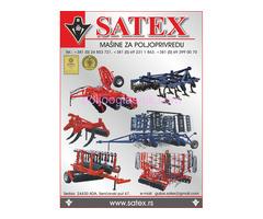 SATEX