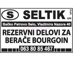 SELTIK