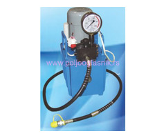 Remont hidraulike MATIX