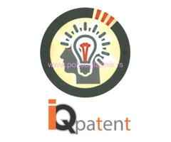 IQ PATENT Subotica