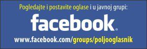 Baner facebook grupa 300x100
