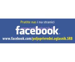 Baner facebook stranica 300x100