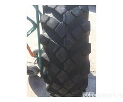Polovna guma 15.00R20
