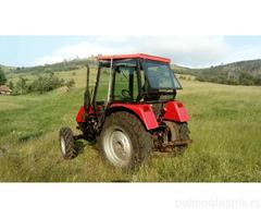 Traktor LTZ 55 A