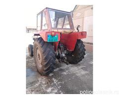 IMT560